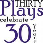 30Plays logo_0