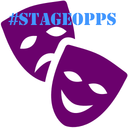 #stageoppsimage